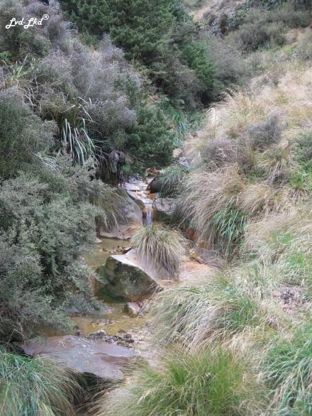 11 Tongariro Alpine crossing 4 (1)