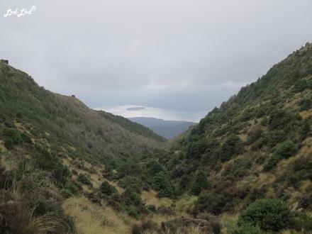 11 Tongariro Alpine crossing 4 (2)