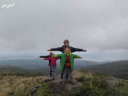 11 Tongariro Alpine crossing 4 (3)