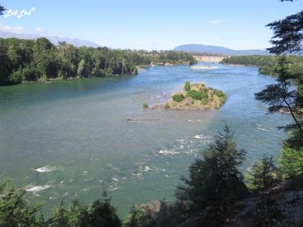 2 kepler track rivière (1)