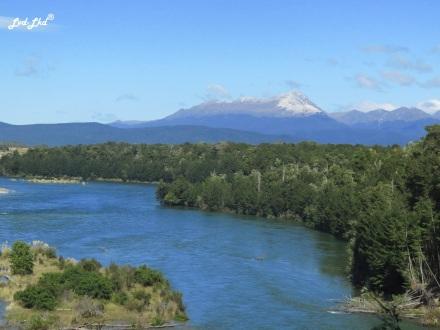 2 kepler track rivière (2)