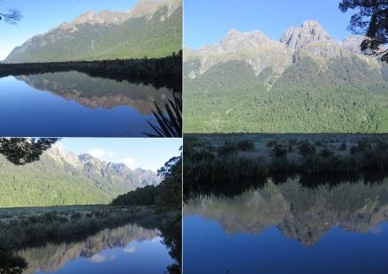 2 mirror lake (1)