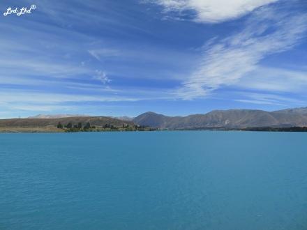 2 RUATANIWHA LAKE (1)