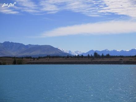 2 RUATANIWHA LAKE (2)