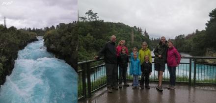 3 huka falls (1)