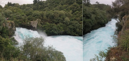 3 huka falls (2)