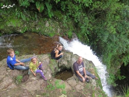 3 wentworth falls (5)