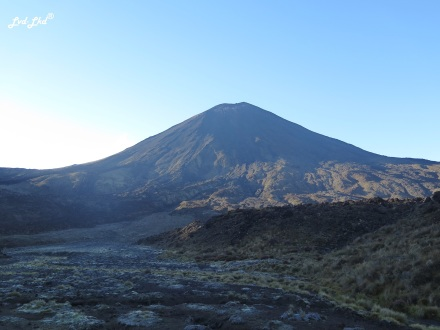 4 Tongariro Alpine Crossing 1 (8)