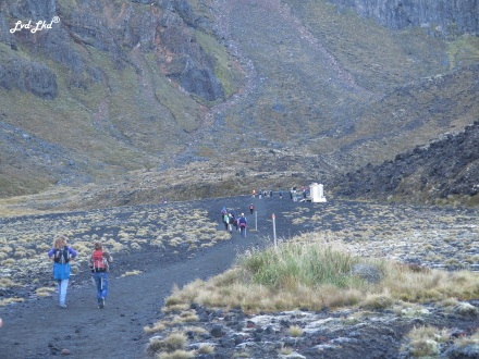 4 Tongariro Alpine Crossing 1 (9)