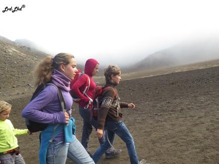 6 Brume Tongariro Alpine Crossing (2)