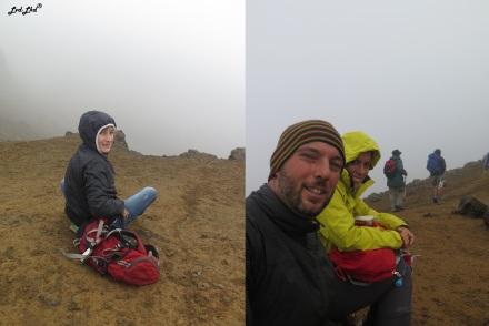 6 Brume Tongariro Alpine Crossing (4)