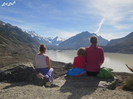 6 tasman glacier (4)