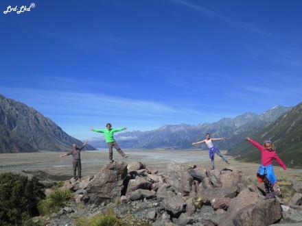 6 tasman glacier (6)