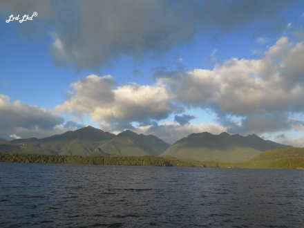 7 Manapouri lake (1)