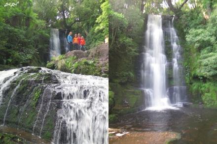 7 McLean Falls (3)