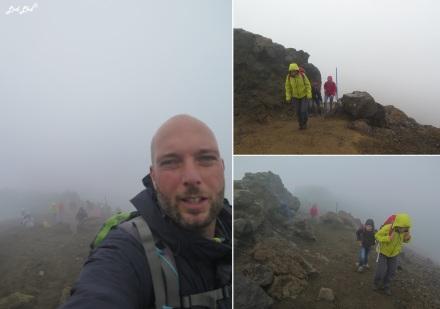 7 Tongariro Alpine Crossing 2 (3)