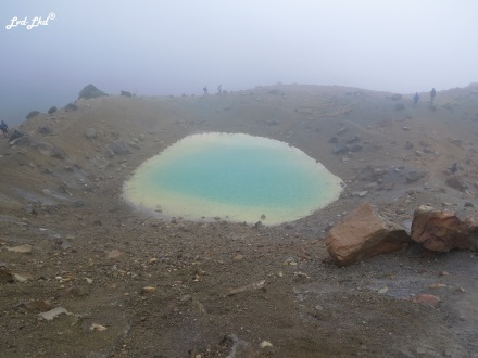 8 lac Tongariro Alpine Crossing (3)