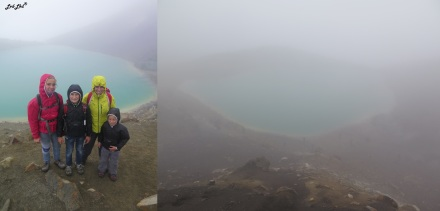 8 lac Tongariro Alpine Crossing (4)