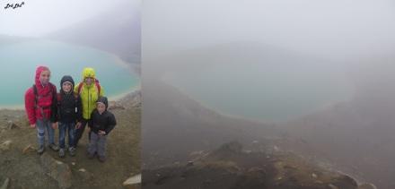 8 lac Tongariro Alpine Crossing (4)