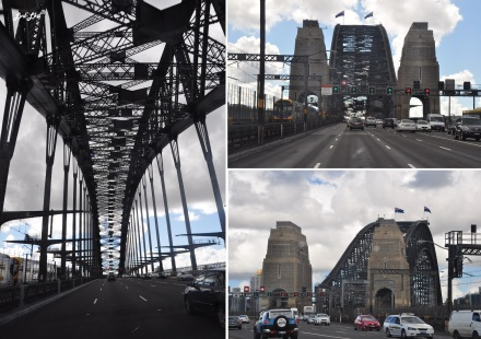 2 Harbour bridge (2)