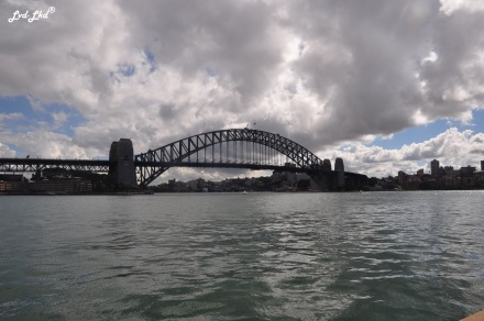 2 Harbour bridge (4)