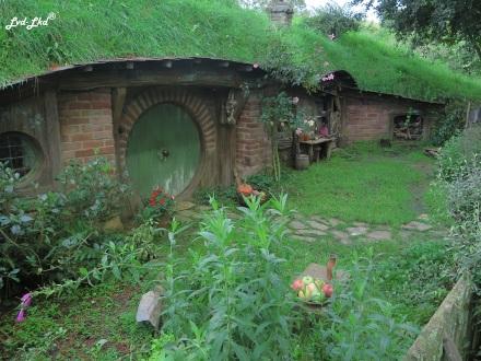 5 hobbiton 1 (1)