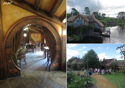 9 green dragon pub hobbiton (5)