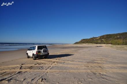 1 plage fraser island (1)