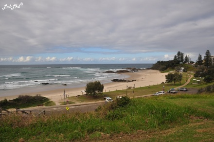 1 port macquarie (1)