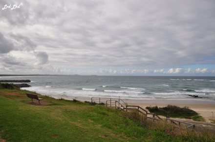 1 port macquarie (2)