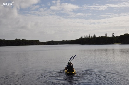 10 kayak (1)
