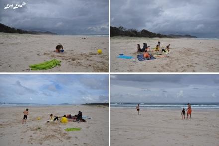 13 arakwal beach (1)