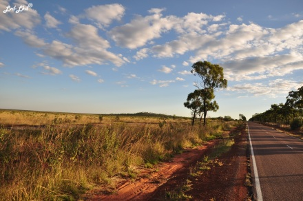 2 charters towers (10)