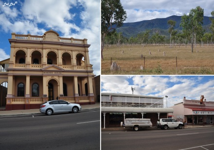 2 charters towers (3)
