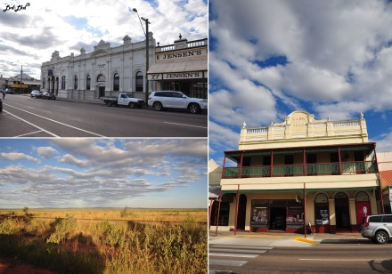 2 charters towers (5)