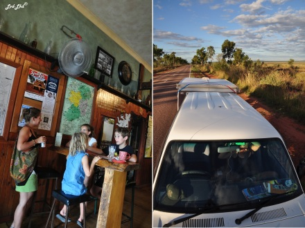 2 charters towers (6)