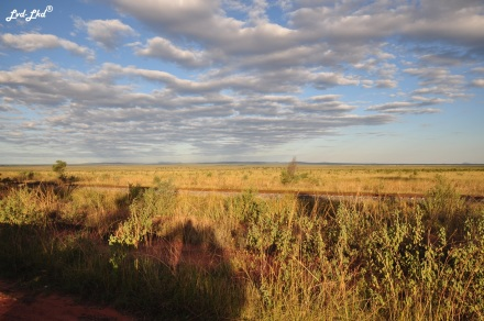 2 charters towers (8)