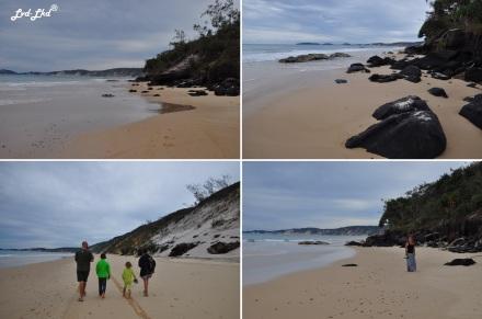 2 Raimbow Beach (13)