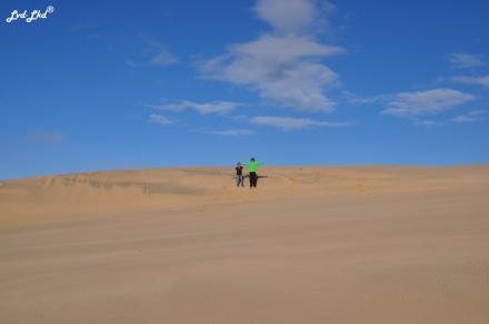 3 hat head dune (3)