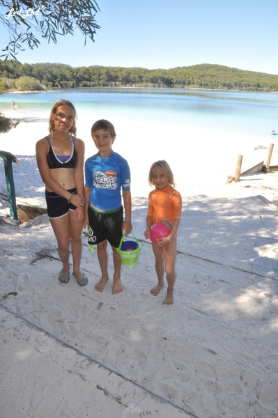 4 McKenzie Lake et Rute (3)