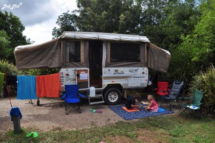 4 Settlement campground setup (2)