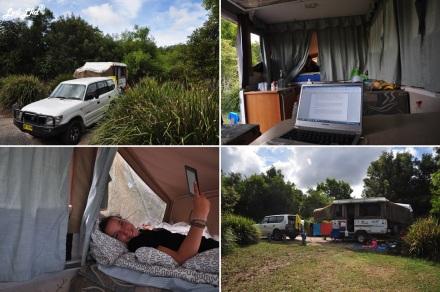 4 Settlement campground setup (3)