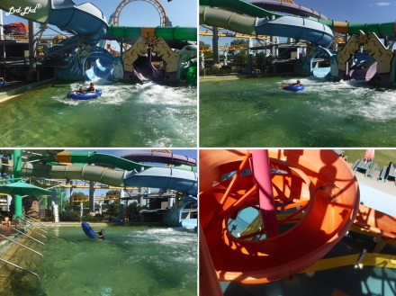 4 whitewaterworld (2)
