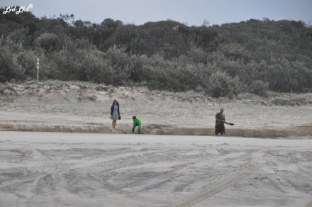 5 plage Fraser (2)