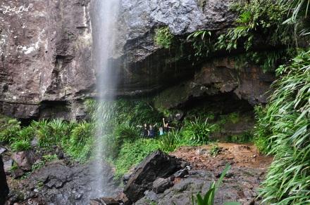 5 springbrook falls (6)