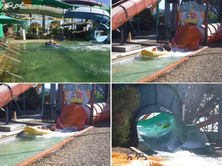 5 whitewaterworld 2 (1)