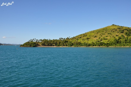 5 whitsunday (2)
