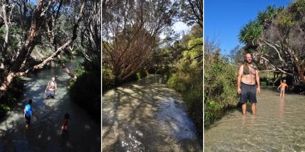 9 Eli Creek (1)