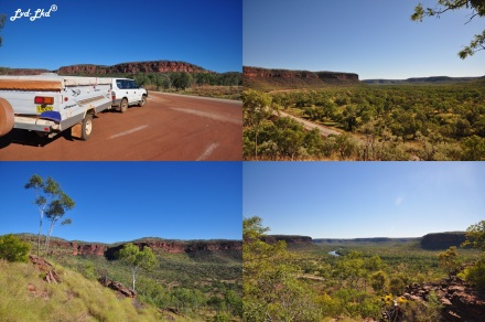 1 Gregory National Park (1)