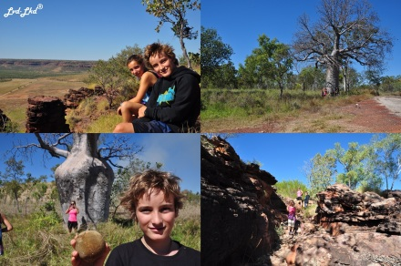 1 Gregory National Park (4)
